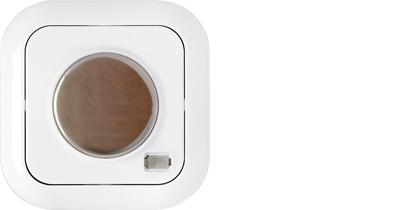 Выключатель с сенсорным управлением С1-100-033