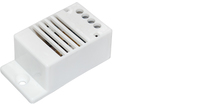Оптико-аккустический выключатель А1-100-055