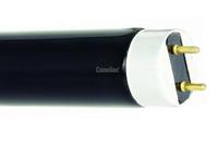 Лампа FT8-18 W Blacklight Blue