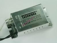 Электронный трансформатор 105 W