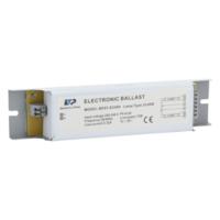 ЭПРА для люминесцентных ламп 2х36W MB ETP