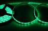 LED-лента влагозащ. ip65 8 мм smd 3528 зеленая (цена указана за 1 м)