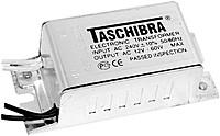 Электронный трансформатор 150 W