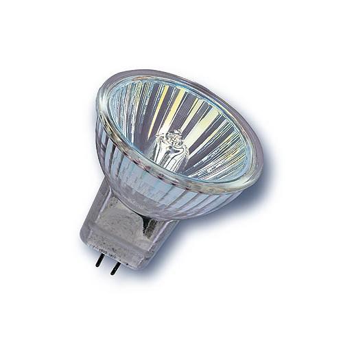 Лампа галогенная MR11 12V 20W GU 4