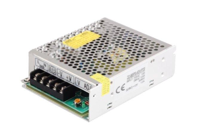TDR-PSN-12V150W