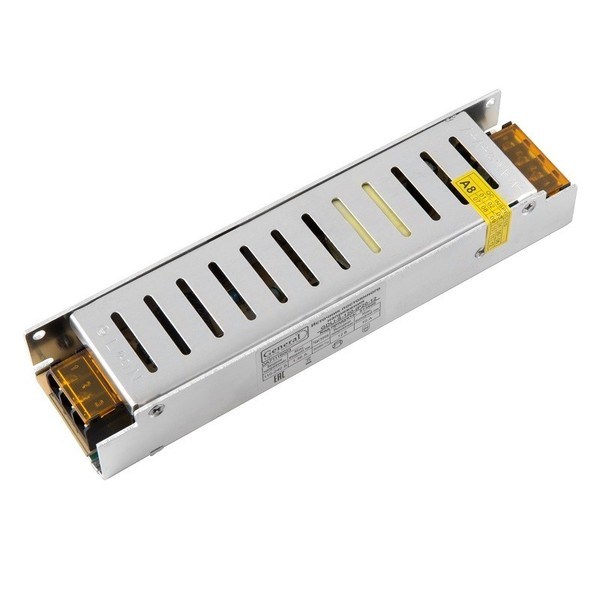 Блок питания GDLI -S-120-IP20-12