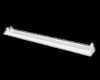 СПО-8-1-1200 мм под светодиодную лампу Т8 G13