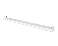 СПО-8-1х600 мм под светодиодную лампу Т8 G13