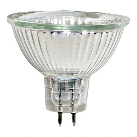Лампа галогенная MR16