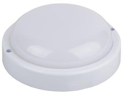 Светодиодный светильник СПП 8W 2012S 4000К IP65 ETP