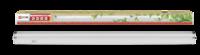 Светильник СД СПБ-Т5-ФИТО 10 Вт 600 мм