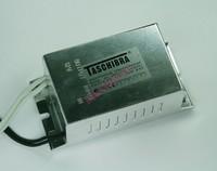 Электронный трансформатор 200 W