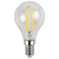 F-LED-P45-5W
