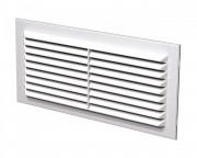 Решетка вентиляционная 11х22