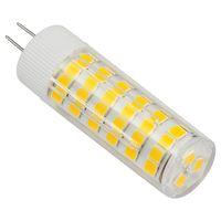 LED smd JC - 5W - 4000K - 220V
