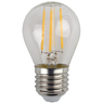 F-LED-P45-7W-E27