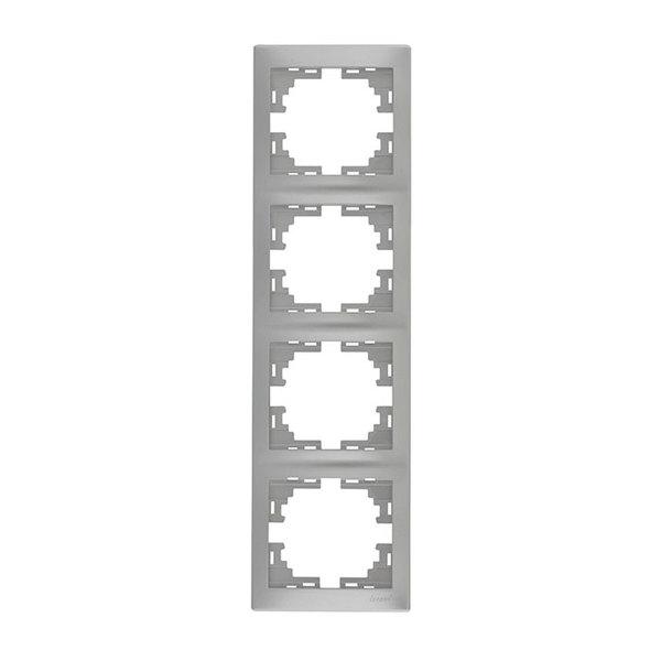 Рамка 4-я горизонтальная и вертикальная