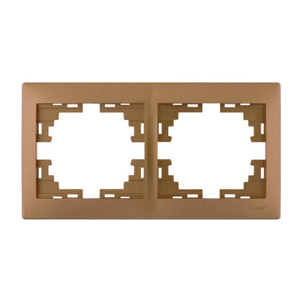 Рамка 2-я горизонтальная и вертикальная