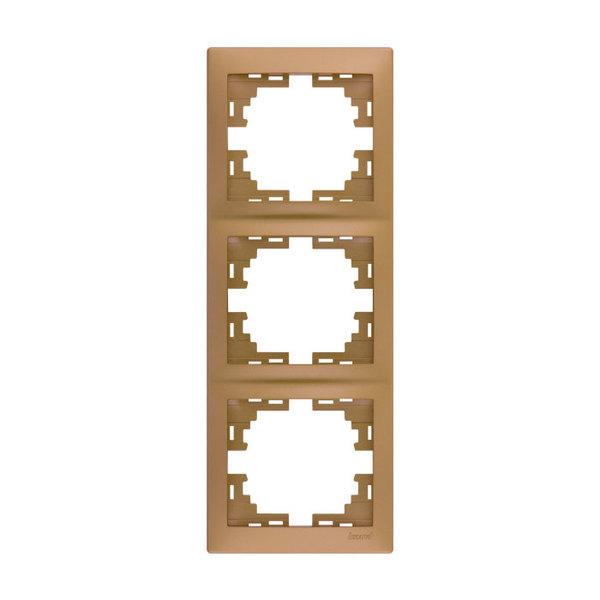 Рамка 3-я горизонтальная и вертикальная