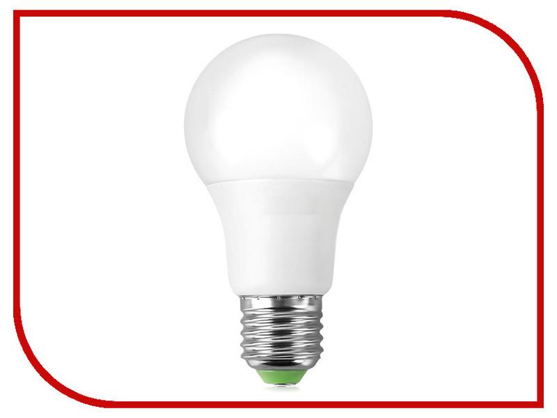 LED-MO A60 E27 9W (24-48 V)