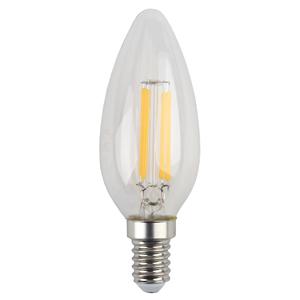 F-LED-B35-5W