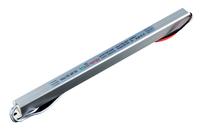 Блок питания для светодиодной ленты  truEnergy 17021