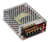 GDLI-15w-IP20-12