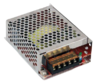 Блок питания GDLI-120w-IP20-12