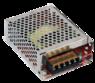 Блок питания GDLI-200w-IP20-12
