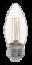 GLDEN-СS-7w-230-E27-4500k