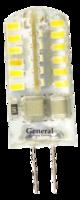 GLDEN-G4-3.5w-S-220-4500K