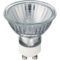 Лампа галогенная GU 10