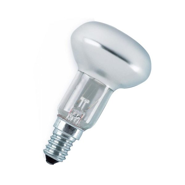 Лампа накаливания R50