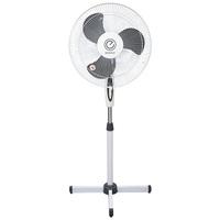 """Вентилятор Energy  EN-1659  (напольный) 16"""" белый"""
