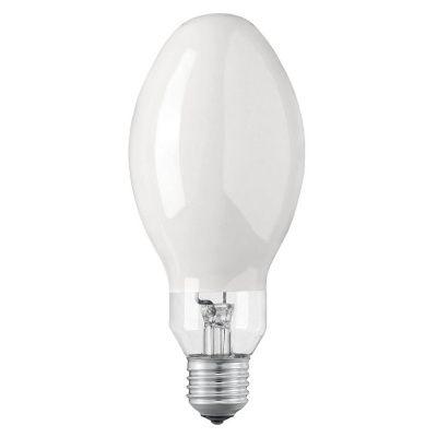 Лампа ртутная высокого давления  ДРЛ 125W E27