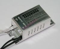Электронный трансформатор 60 W