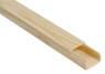 Кабель-канал 15х10 цвет:сосна