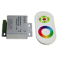 Контроллер для RGB RF-CR3 288 W