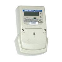 Счетчик электрической энергии однофазный CE 102 BY S6