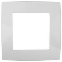 Рамка 1-я белая