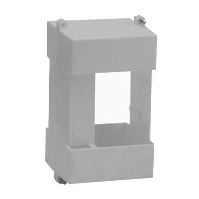 Пломбиратор вводного автомата на DIN-рейку 3 модуля EKF PROxima