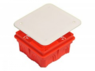 Коробка монтажная КР1101