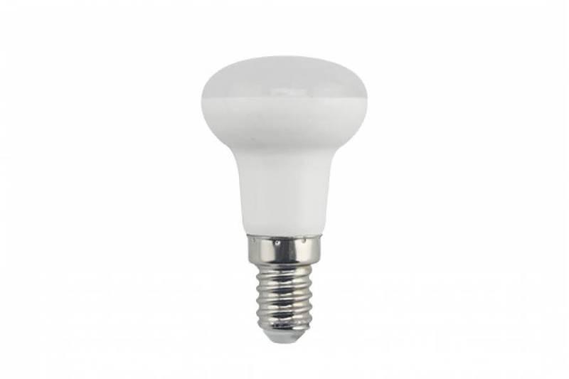 Лампа светодиодная R39 рефлектор 3Вт 230В 4000К E14