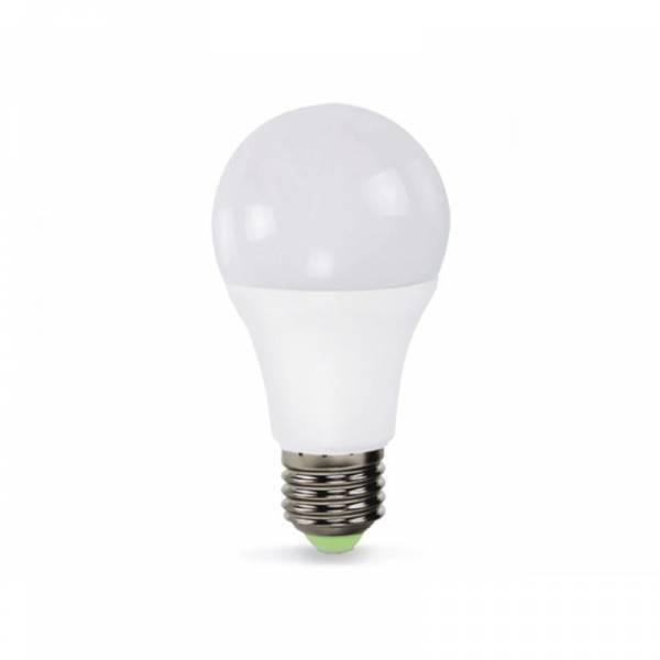 Лампа светодиодная LED-A60-standard 20Вт 230В Е27 6500К  ASD
