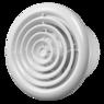 FLOW 4 BB Вентилятор осевой канальный вытяжной на шарикоподшипниках