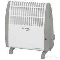 Конвектор электрический  ENGY EN-500 mini (ПОД ЗАКАЗ)
