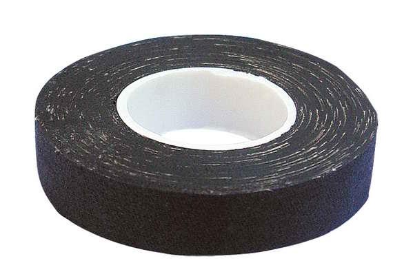 Изолента ХБ 18мм,  9,1м (100гр)