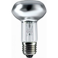 Лампа накаливания R63